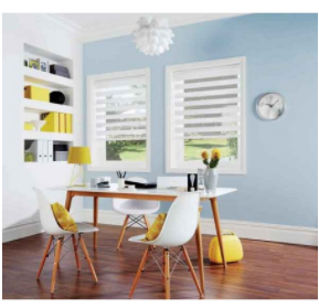 vision blinds in Cheshire
