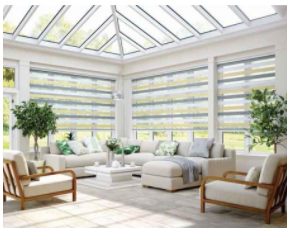 vision blinds cheshire