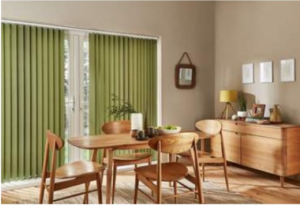etm window blinds